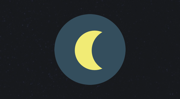 17 правил улучшения качества сна